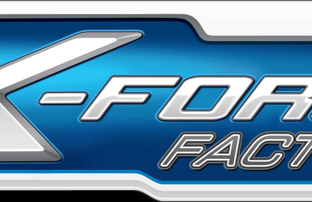 Medlemmar i Råda BK tränar billigare på X-Force!
